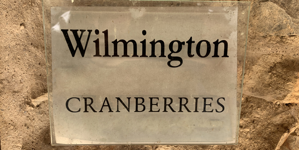 Wilmington_at_cranberries_0
